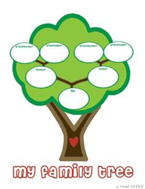 how can we save trees essay